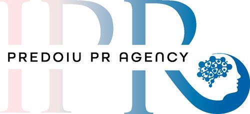 Ioana Predoiu | PR AGENCY